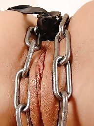 Bdsm, Toy, Toys, Sex, Toying