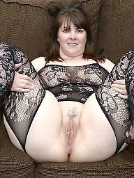 Curvy mature, Curvy, Big boob, Sexy mature, Big boobs mature