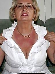 Granny, Granny tits, Sexy granny, Webcam, Sexy grannies, Mature grannies