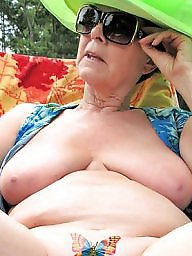 Granny, Granny amateur, Mature grannies, Amateur grannies