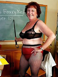 Granny bbw, Bbw granny, Plump, Mature pantyhose, Grannies, Bbw pantyhose