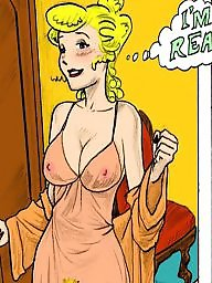 Mom cartoon, Cartoon mom, Cartoons, Hot mom, Moms, Mom