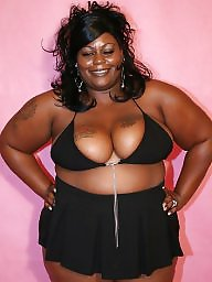 Ebony bbw, Bbw black, Black bbw, Bbw ebony, Black bbw ass