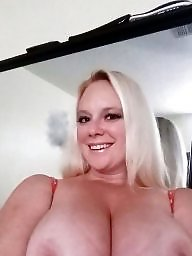 Boobs, Bbw tits, Bbw boobs, Bbw big tits, Big tits bbw