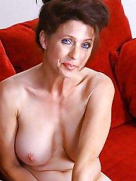 Granny tits, Hot granny, Mature tits, Hot milf, Granny mature, Hot mature