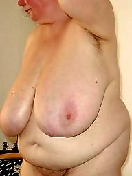 Huge tits, Huge boobs, Huge, Bbw big tits