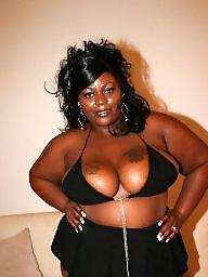 Ebony bbw, Bbw ebony, Black bbw
