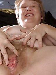 Mature, Grannies, Granny, Mature granny, Matures, Mature grannies