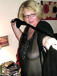 Bbw pussy, Whore, Mature sex, Mature pussy, Cock, Mature group