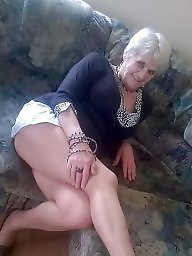 Ugly, Granny, Granny boobs, Grannies, Big granny, Ugly mature