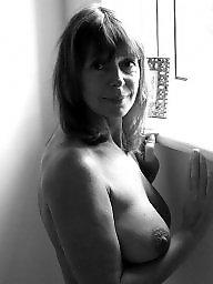 Big tits, Mature big tits, Mature boobs, Amateur big tits, Big tits mature, Big tit mature