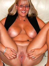 Matures, Amateur moms, Amateur mom