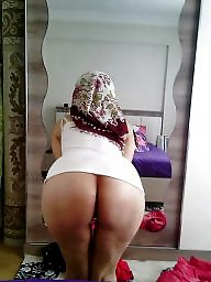 Turkish, Turkish mature, Turkish amateur