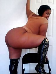 Mature ebony, Ebony mature, Black mature, Mature black, Big black, Ebony milf