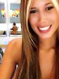 Beauty, Cam