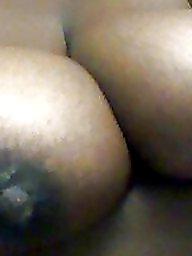 Nipples, Black bbw, Areola
