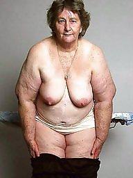 Bbw granny, Granny bbw, Matures, Bbw grannies, Huge granny, Huge