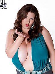 Boobs, Big tits, Babe, Big tits babe