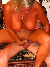 Grannies, Amateur granny, Orgy, Sex, Mature group, Granny sex
