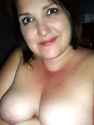 Matures, Mature slut, Bbw wife, Bbw slut, Bbw mature amateur, Bbw amateur mature