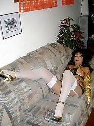 Mature stocking, Sexy stockings, Mature mix, Milf stockings, Mature sexy