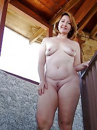 Outdoor, Mature outdoor, Grannies, Mature outdoors, Amateur granny, Outdoors