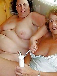 Granny fuck, Mature fuck, Mature granny, Granny mature, Fuck mature, Granny fucking