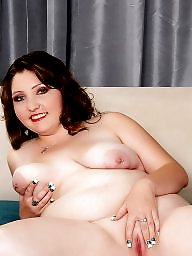 Chubby, Beauty, Sexy bbw, Beautiful, Bbw sexy
