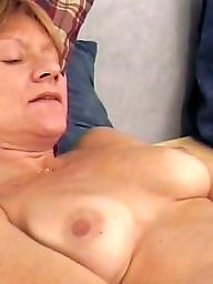 Private, Hot mature, Milf mature, Mature hot, Private mature