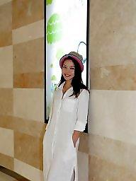 Asian mature, Mature asian, Clothed, Mature asians, Cloth, Mature clothed