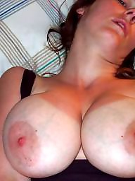 Dolls, Mature amateurs