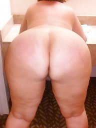 Bbw, Bbw interracial, Milf interracial, First, Interracial bbw