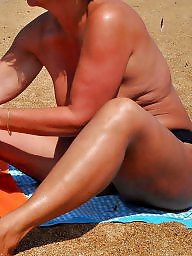 Wet, Bikini, Holiday, Topless, Nude beach, Wetting