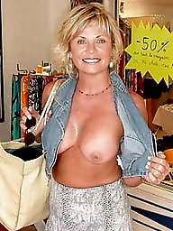 Amateur mature, Mature lady, Mature ladies