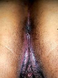 Ebony mature, Mature pussy, Bbw pussy, Mature black