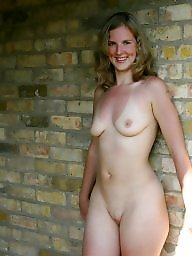 Mom, Moms, Mature mom, Milf mom, Amateur mom, Amateur moms