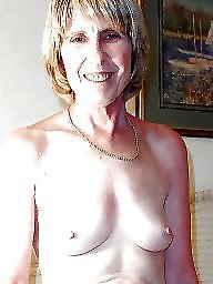 Shaved, Classy, Mature shaved, Amateur mature, Shaved mature, Shaving
