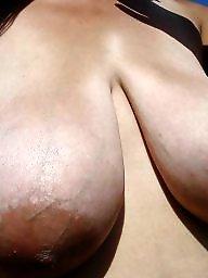 Mature big tits, Mature tits, Mature boobs, Big tits mature, Big tit milf, Tit