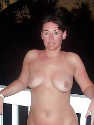 Nudist, Nudists, Nudist beach, Public flashing, Beach milf