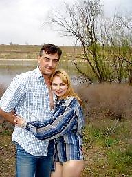 Russian mature, Mature russian