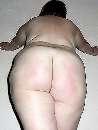 Bbw, Bbw ass, Amateur bbw ass