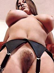 Huge tits, Huge, Hairy amateur, Huge boobs, Woman, Big hairy