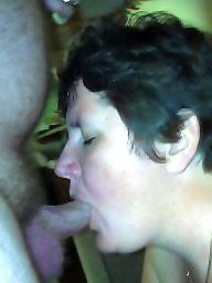 Bbw sex, Toy, Toying
