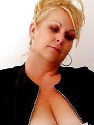 Bbw mature, Office, Mature upskirt, Upskirt mature, Officer, Bbw upskirt