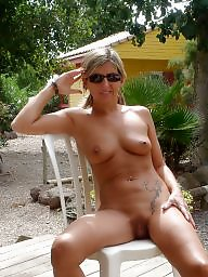 Amateur mature, Sexy, Mature amateur, Sexy mature, Beauty, Woman