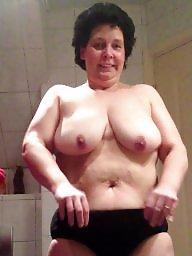Bbw tits, Bbw wife, Bbw big tits, Wifes tits