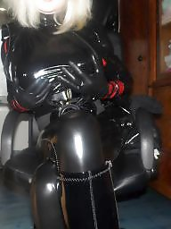 Latex, Bdsm, Vinyl