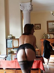 Mature ass, Mature big ass, Milf big ass, Big, Big ass milf, Big ass mature