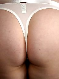 Redhead, Wife, Redhead wife, Mature redhead, Mature wife