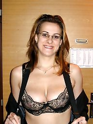 Mature dress, Mature nipple, Mature nipples, Dressing, Mature dressed